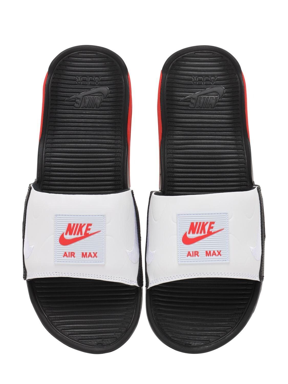 Nike Air Max 90 Slide for Men - Lyst