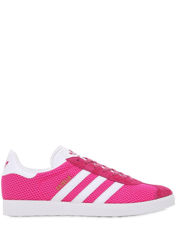 Gazelle Shoes (trainers)