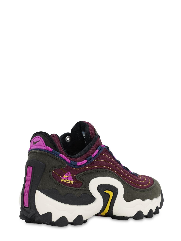"Sneakers ""Acg Air Skarn"" Nike de hombre"