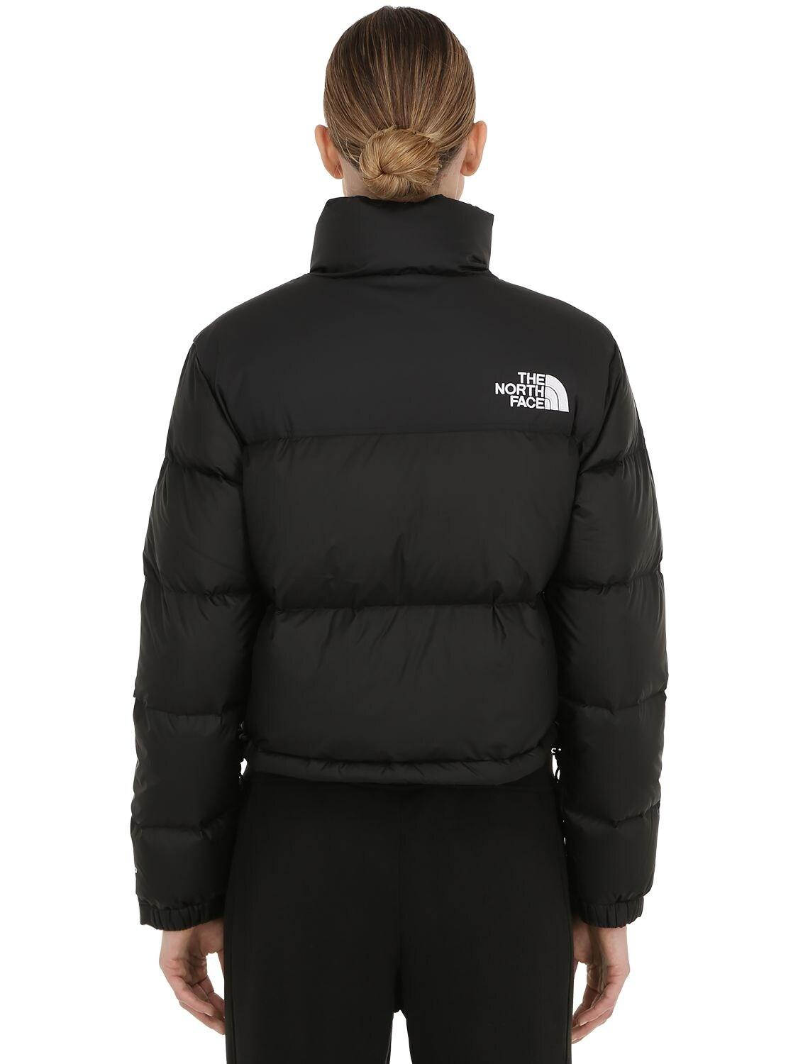 the north face 美 版