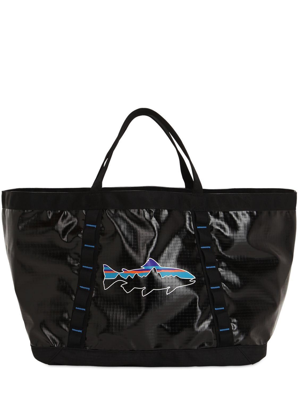 Polo Ralph Lauren Multi Backpack Mochila Navyblack