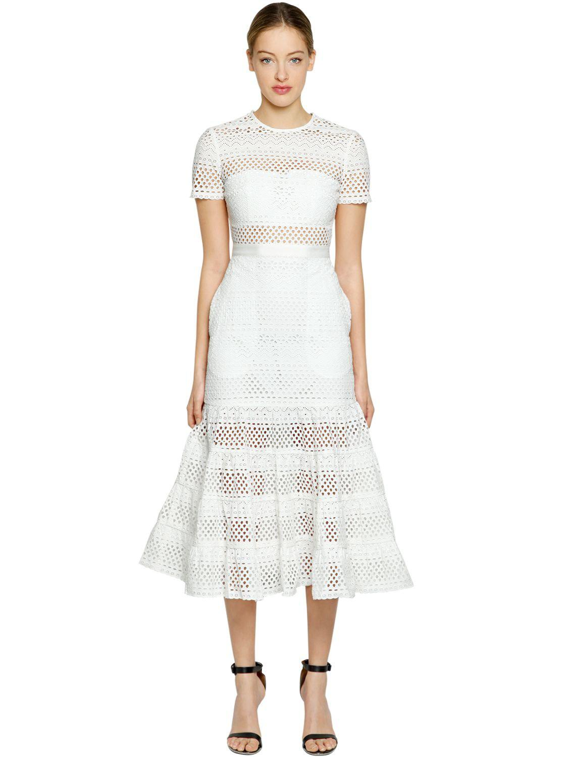 Bea nyc cocktail dress