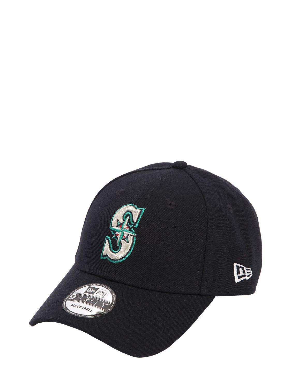 Lyst - Gorra De Baseball