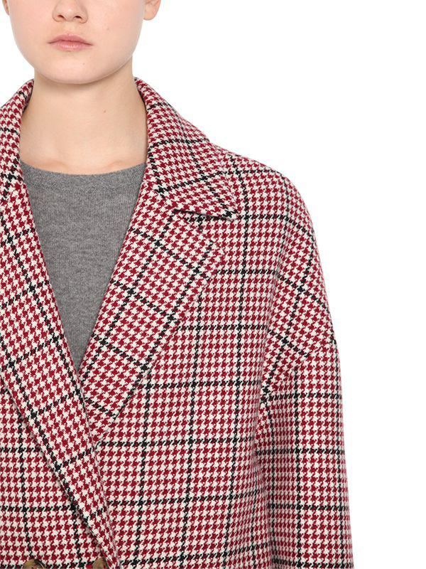 c67c1d6a red-valentino-REDWHITE-Double-Breasted-Wool-Houndstooth-Coat.jpeg
