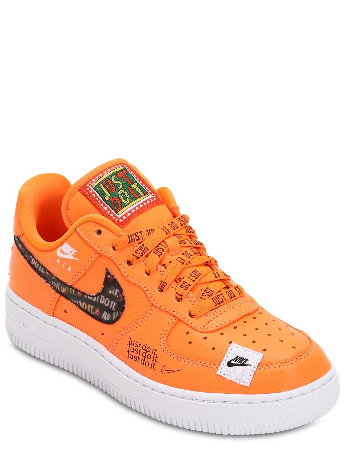Nike Montante It Gris Just Vwnn0m8o Chaussures Do wkX80PNnO