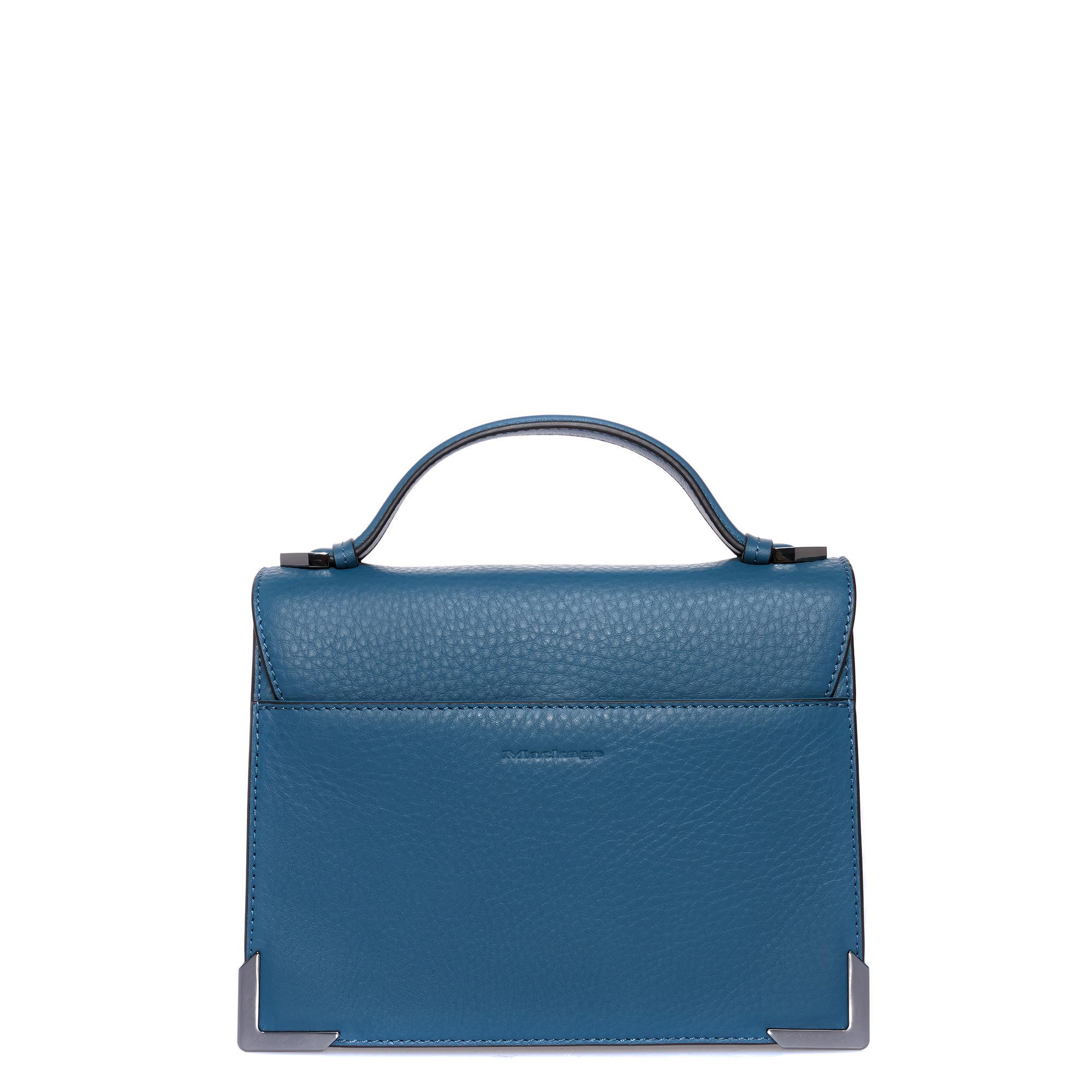 65edb2d133 order mackage mini rubie leather crossbody satchel available at nordstrom  effdf b2b87  sweden lyst mackage keeley leather crossbody bag in blue 4ea34  d98c7
