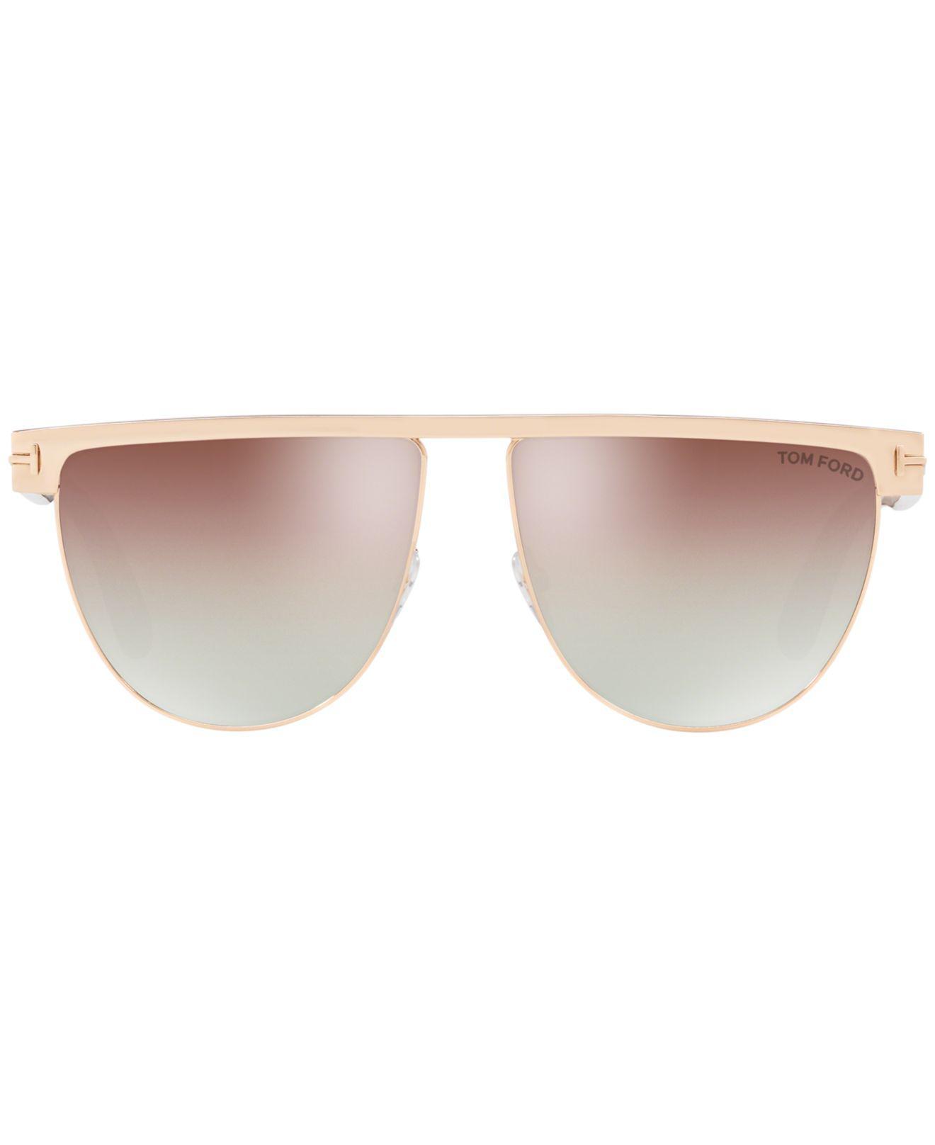 05e1c75a89 Tom Ford Sunglasses