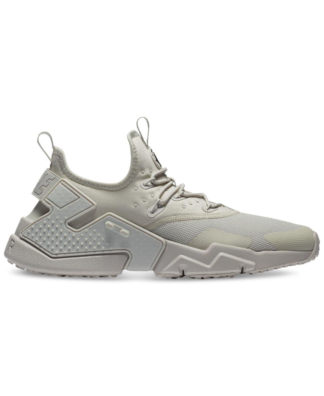 f8fa48a33e8504 Gallery. Previously sold at  Macy s · Men s Running Sneakers Men s Nike  Huarache ...