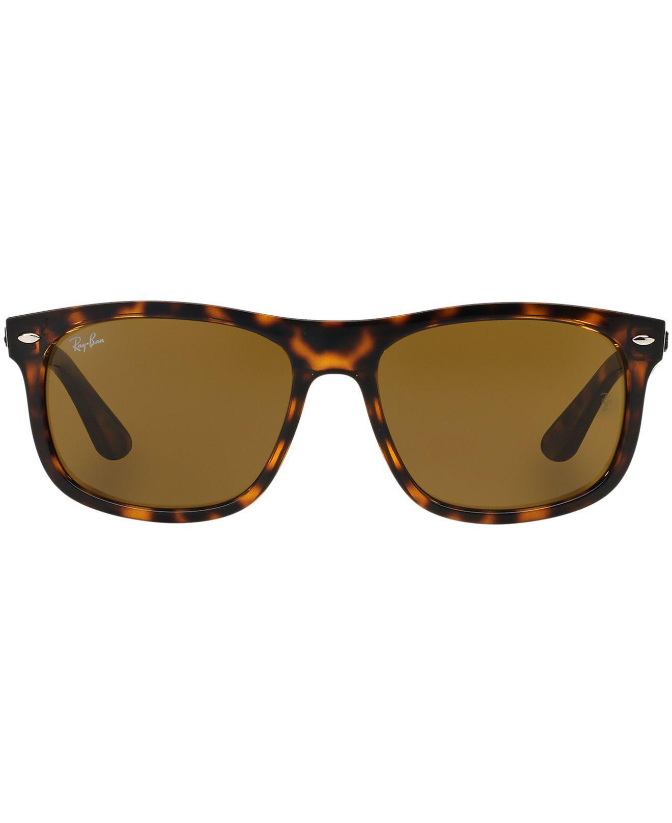 d77502cfb9 Lyst - Ray-Ban Sunglasses