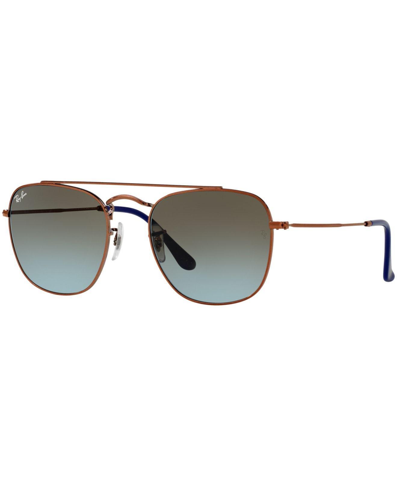 e4efb3e4663 Ray-Ban. Men s Sunglasses ...