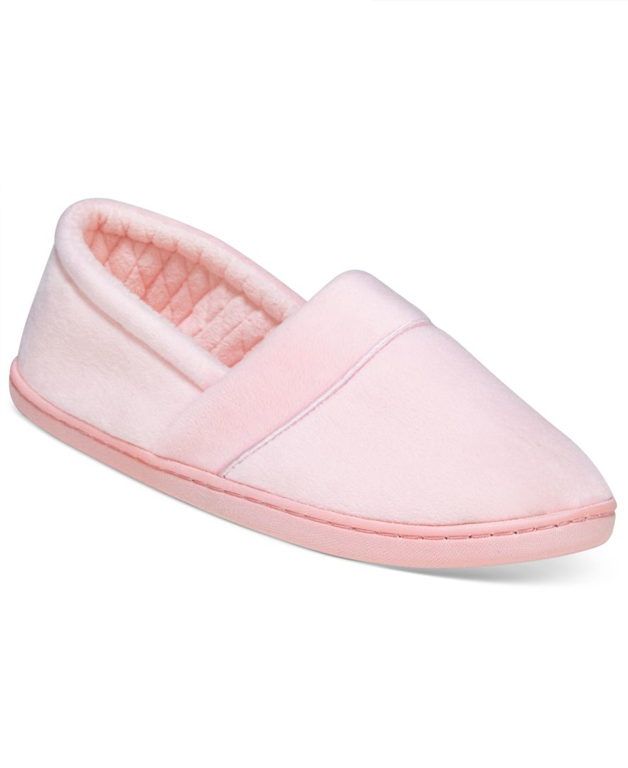 Macys Womens Bedroom Slippers 28 Images Awesome Macys Womens Bedroom Slippers Gallery Trends