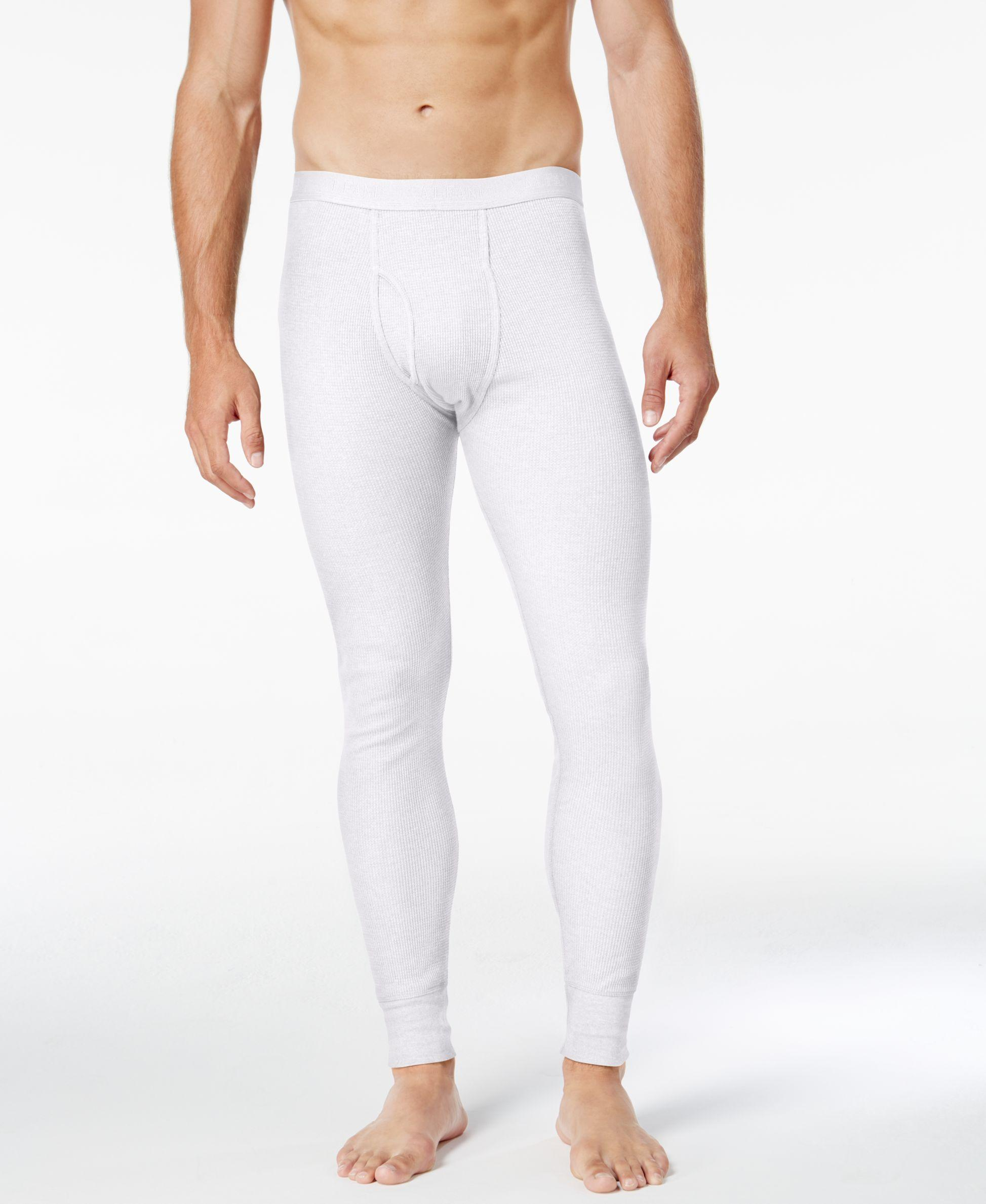 Available in sizes S - 2X, with some tall sizes available. Imported, % pre-shrunk comfortable stretch poly fabric, and machine washable for years of service. union suit-long johns MORE LONG JOHNS ALL MENS ACCESSORIES SHOP SALE ITEMS. Uncommon Products, Extraordinary Service.