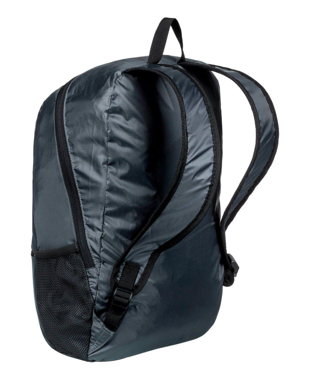 ac0fb5b69f82 Lyst - Quiksilver Medium Packable Backpack for Men