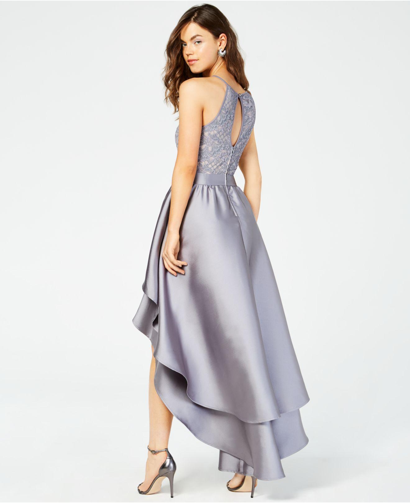 16dae05a6d4 Long Dresses For Juniors Macys - Gomes Weine AG
