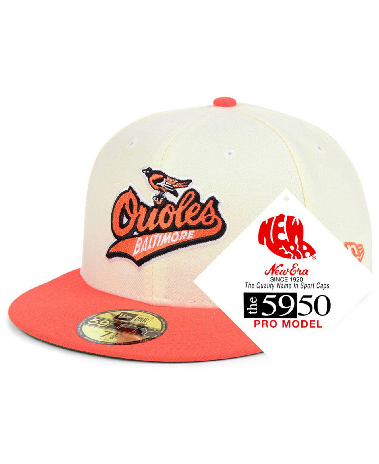 the best attitude c2770 49942 czech baltimore orioles new era mlb total reflective 39thirty cap 40af1  56829  reduced ktz. womens baltimore orioles retro stock 59fifty fitted cap  86183 ...