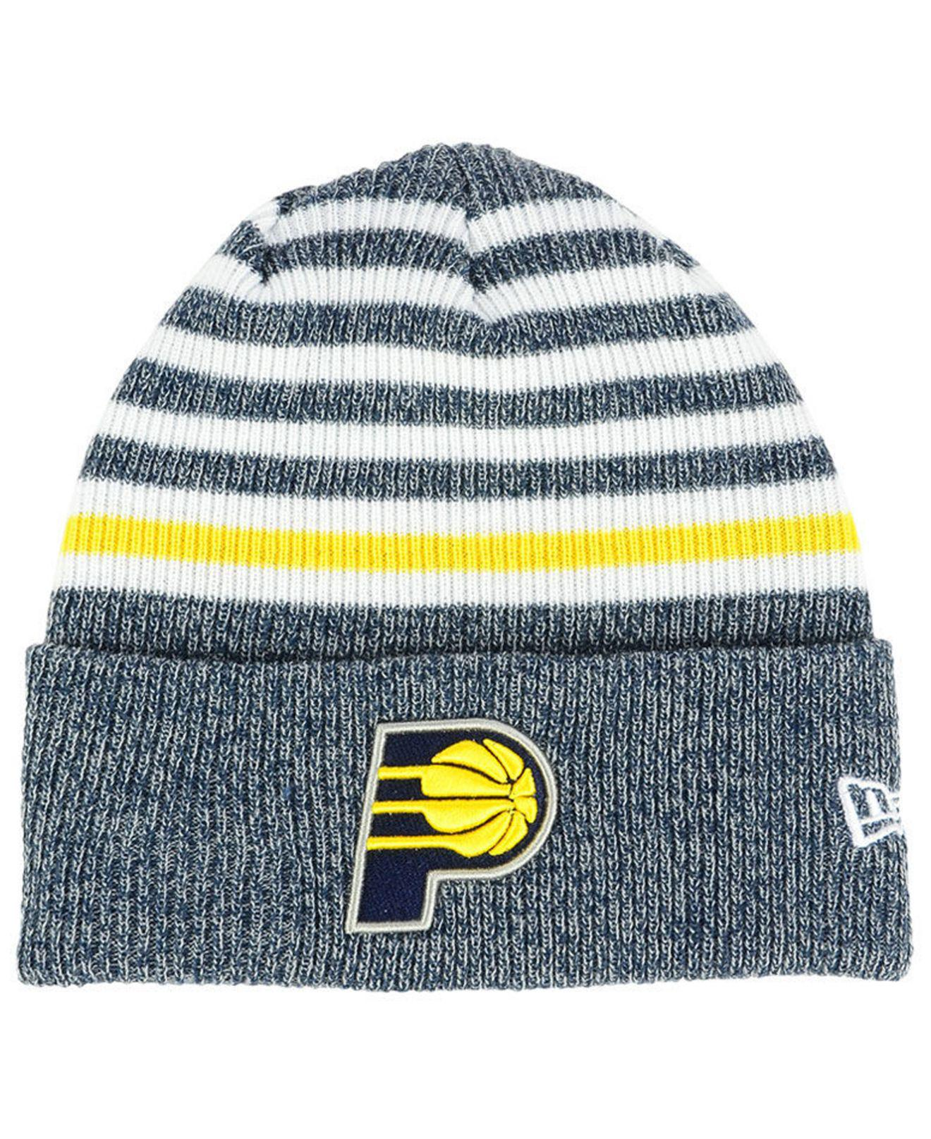 huge selection of eef4b 25c7b best indiana pacers knit 7b5d8 393cf