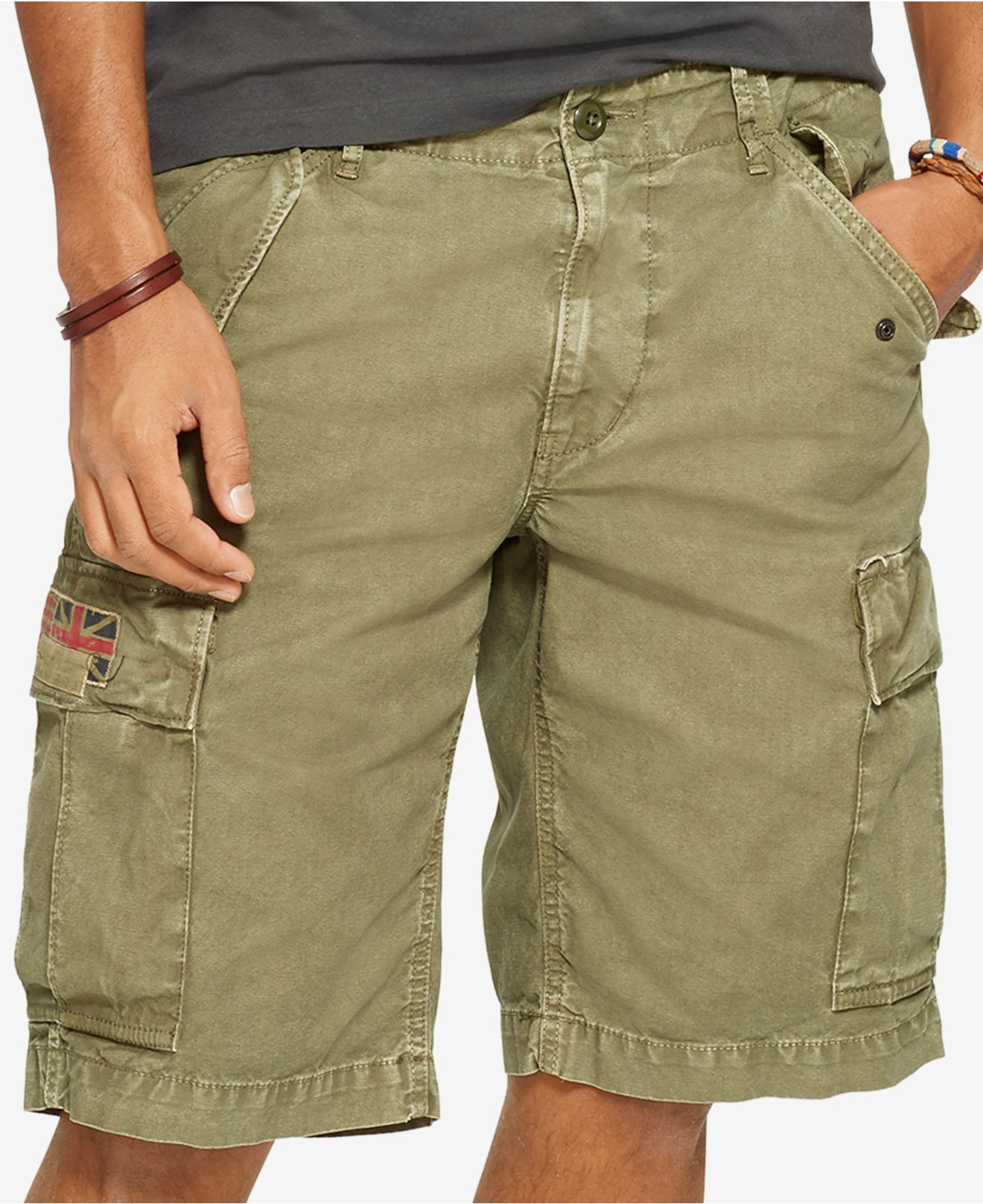 Find cargo supply shorts at ShopStyle. Shop the latest collection of cargo supply shorts from the most popular stores - all in one place.