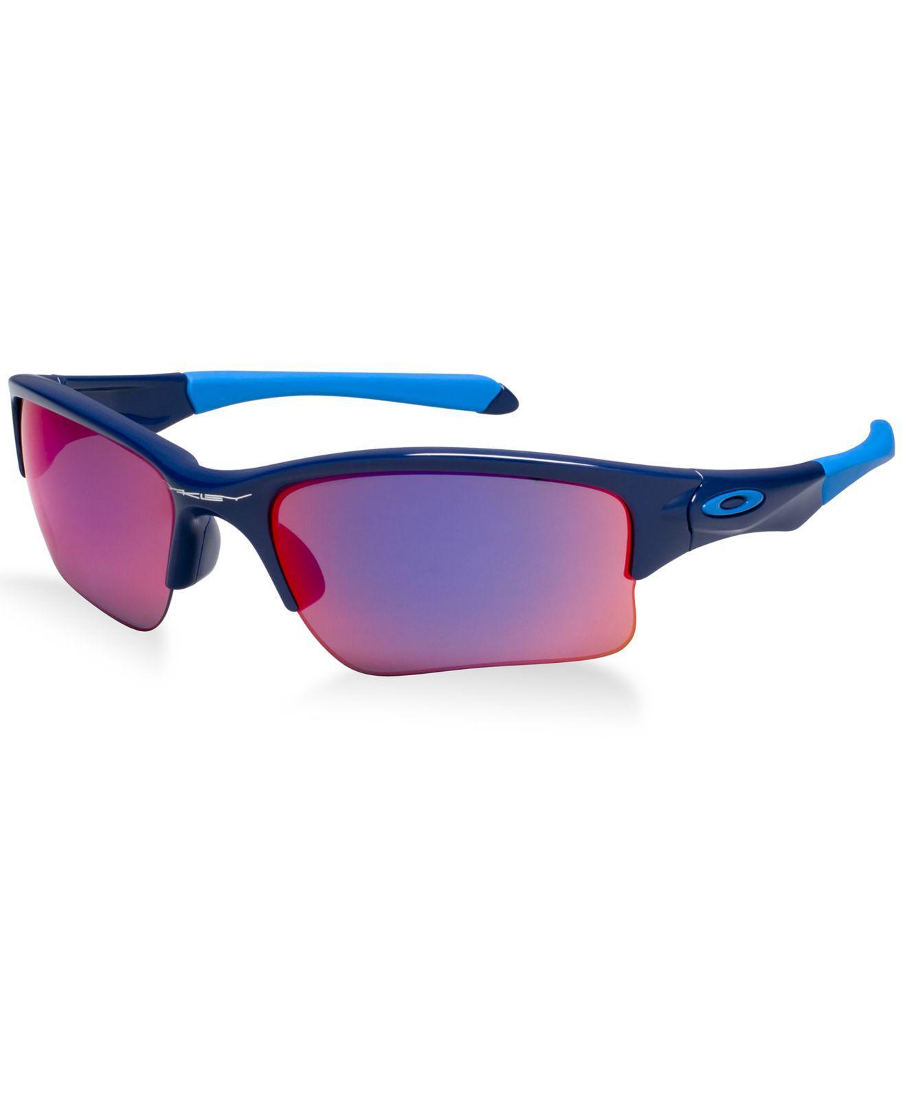064749e348b Lyst - Oakley Sunglasses