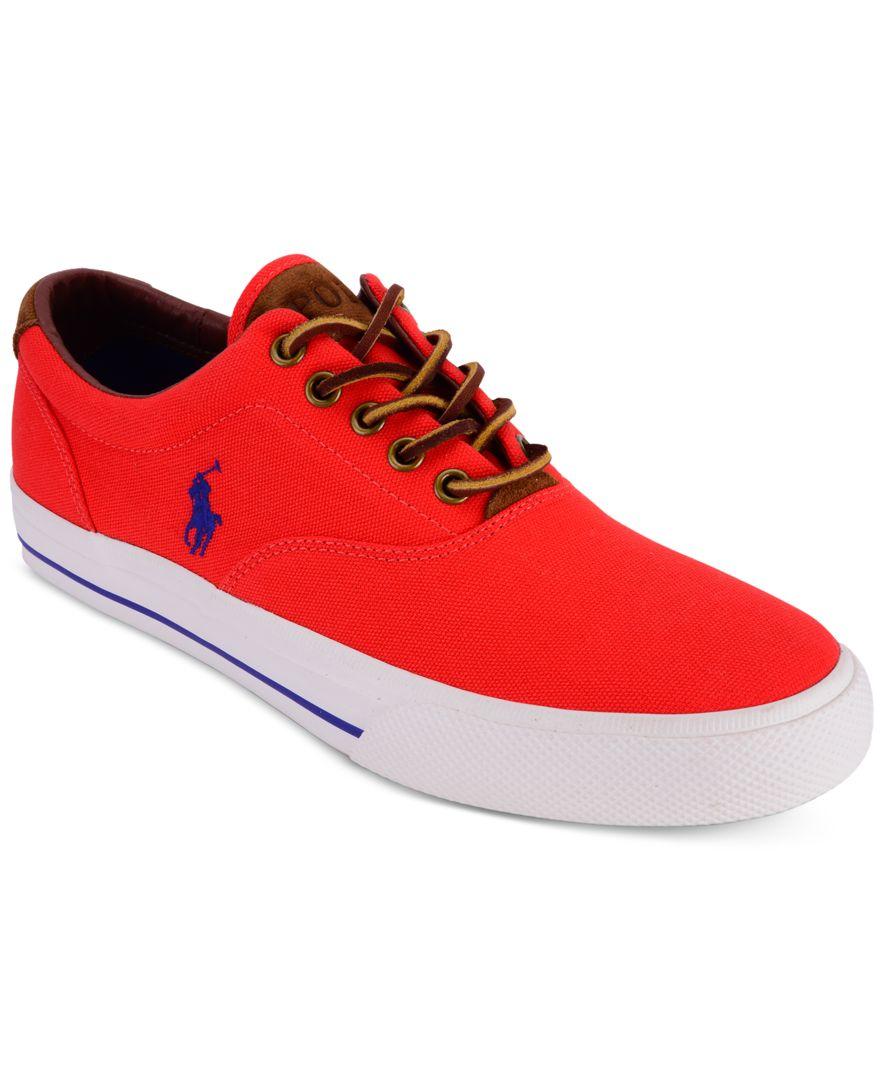 Brioni Mens Shoes