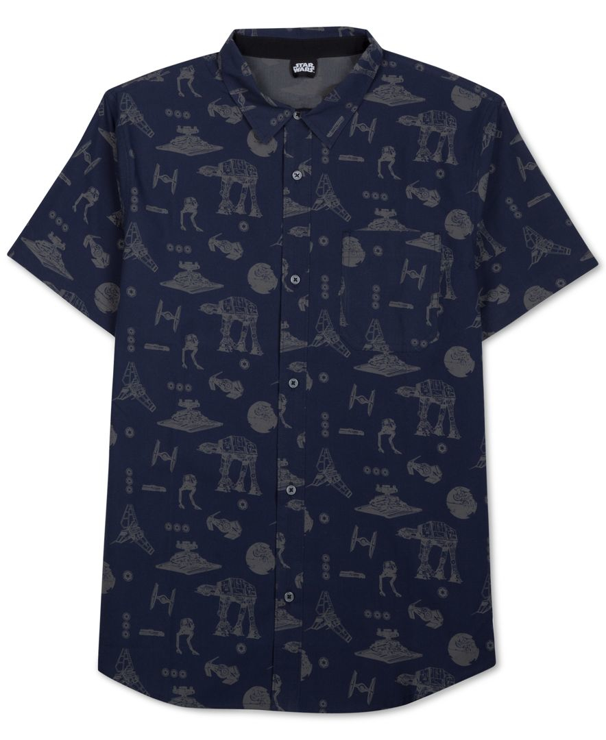 Ralph Lauren Shirt For Men