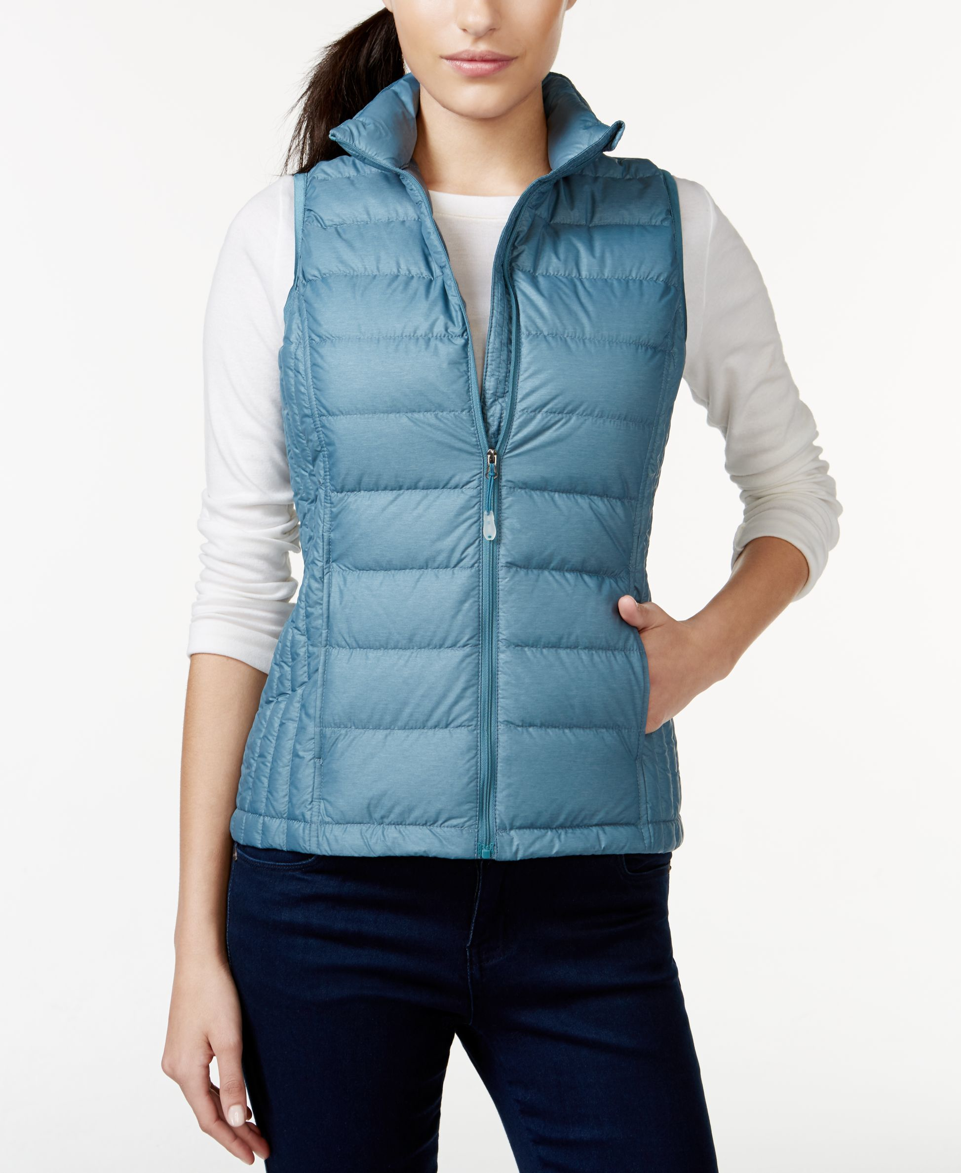 Shop for and buy 32 degrees clothing online at Macy's. Find 32 degrees clothing at Macy's.