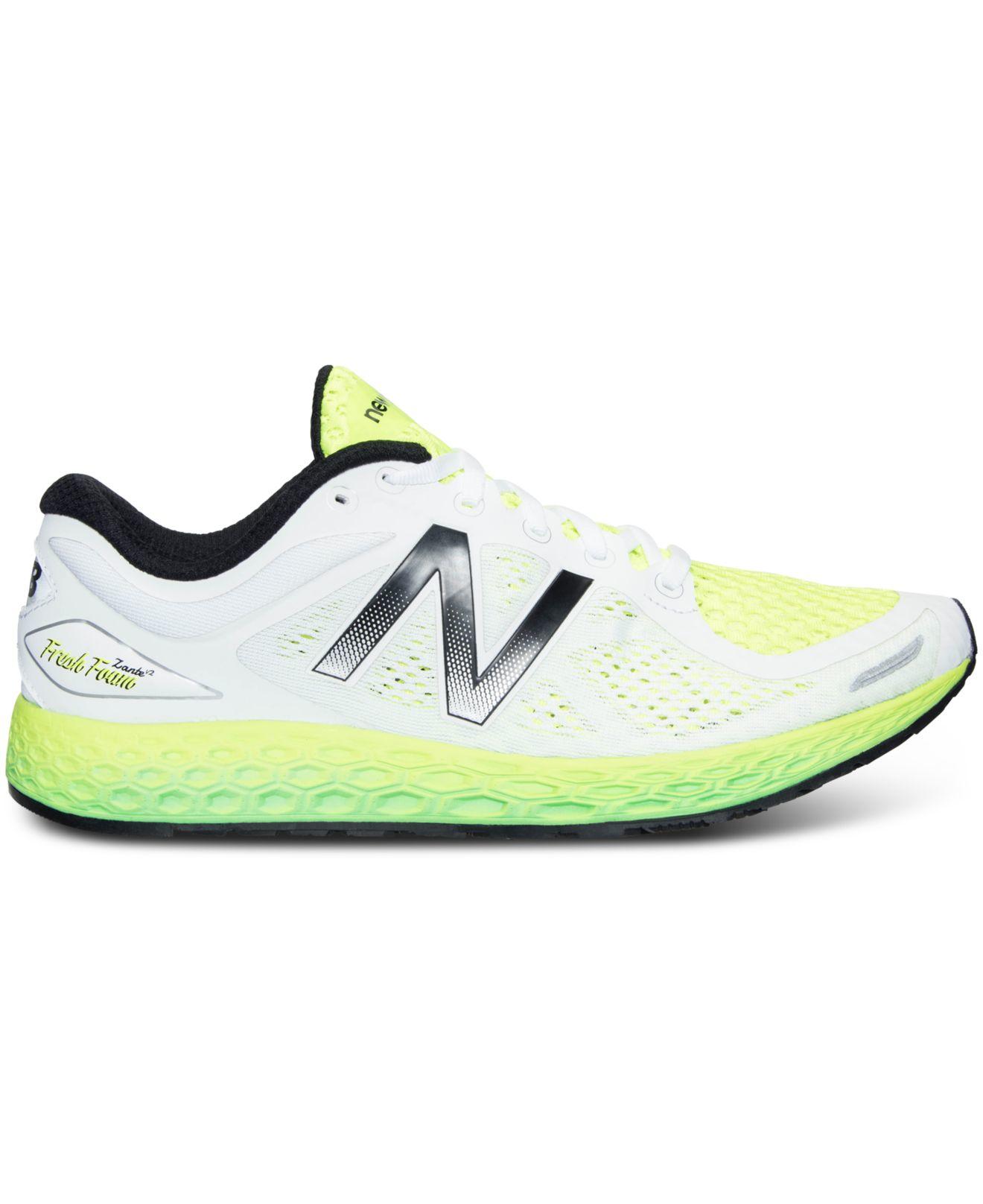 Macys Mens Adidas Shoes Green
