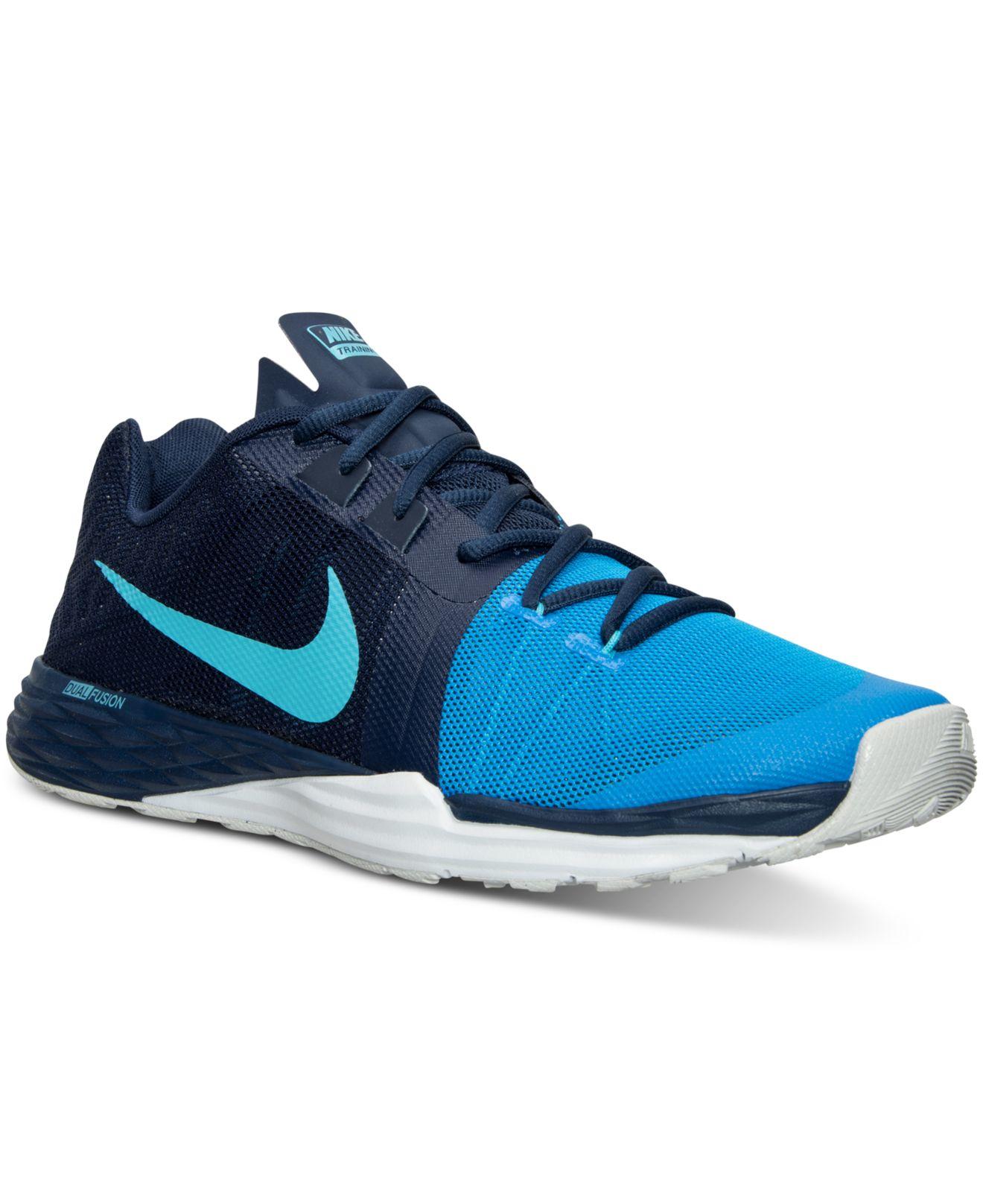 finish line athletic shoes macys basketball scores