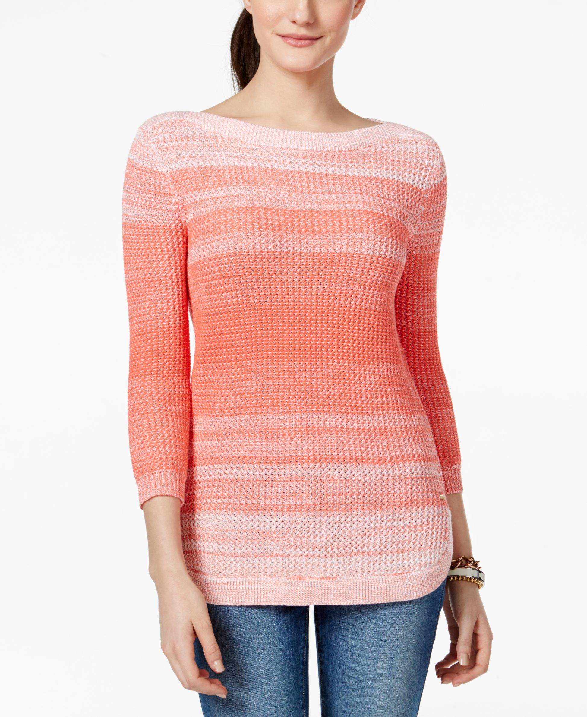 Charter Club Sweater