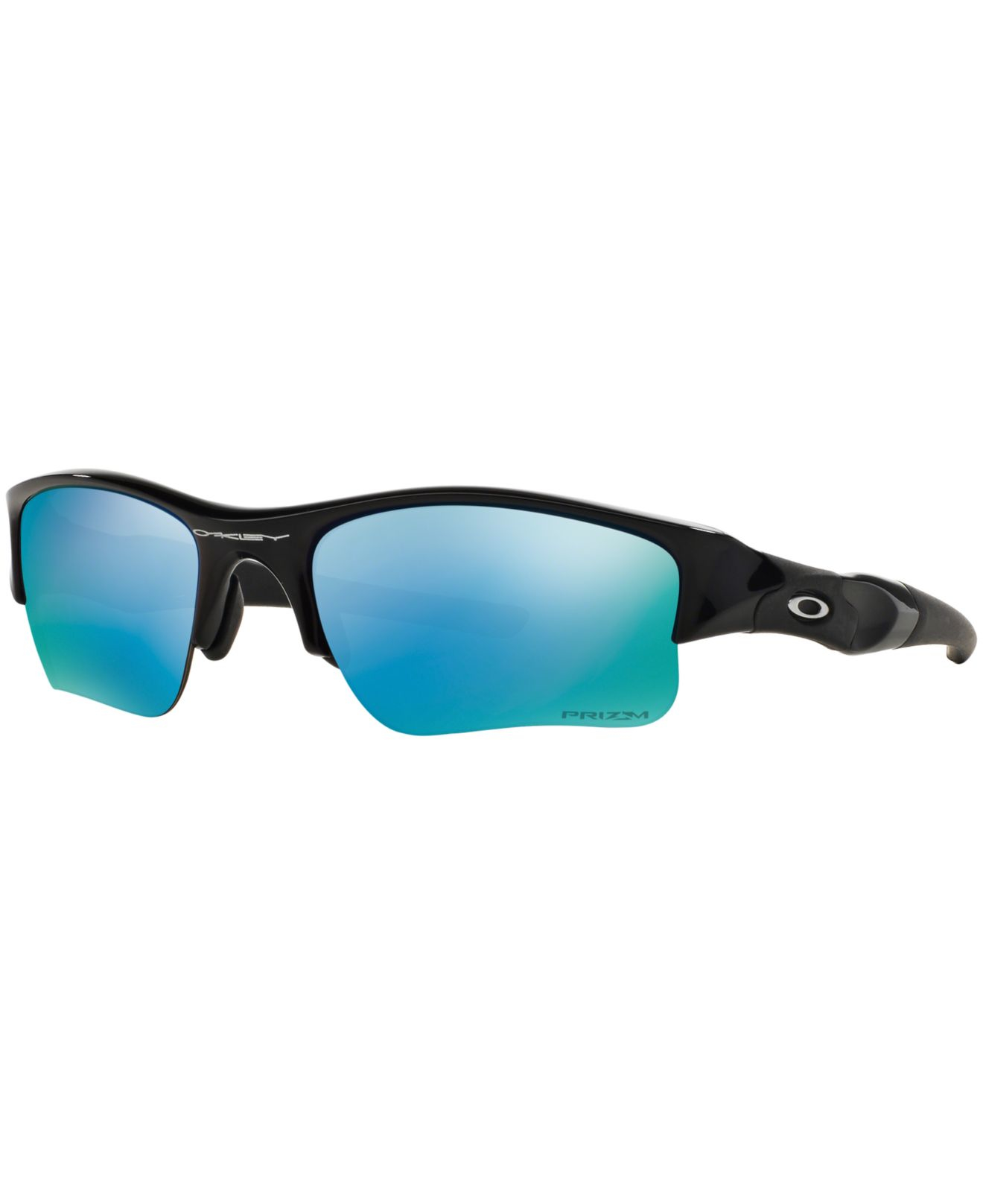 da61f9bfaeb Oakley Xlj Flak Jacket Polarized Fit On People « Heritage Malta