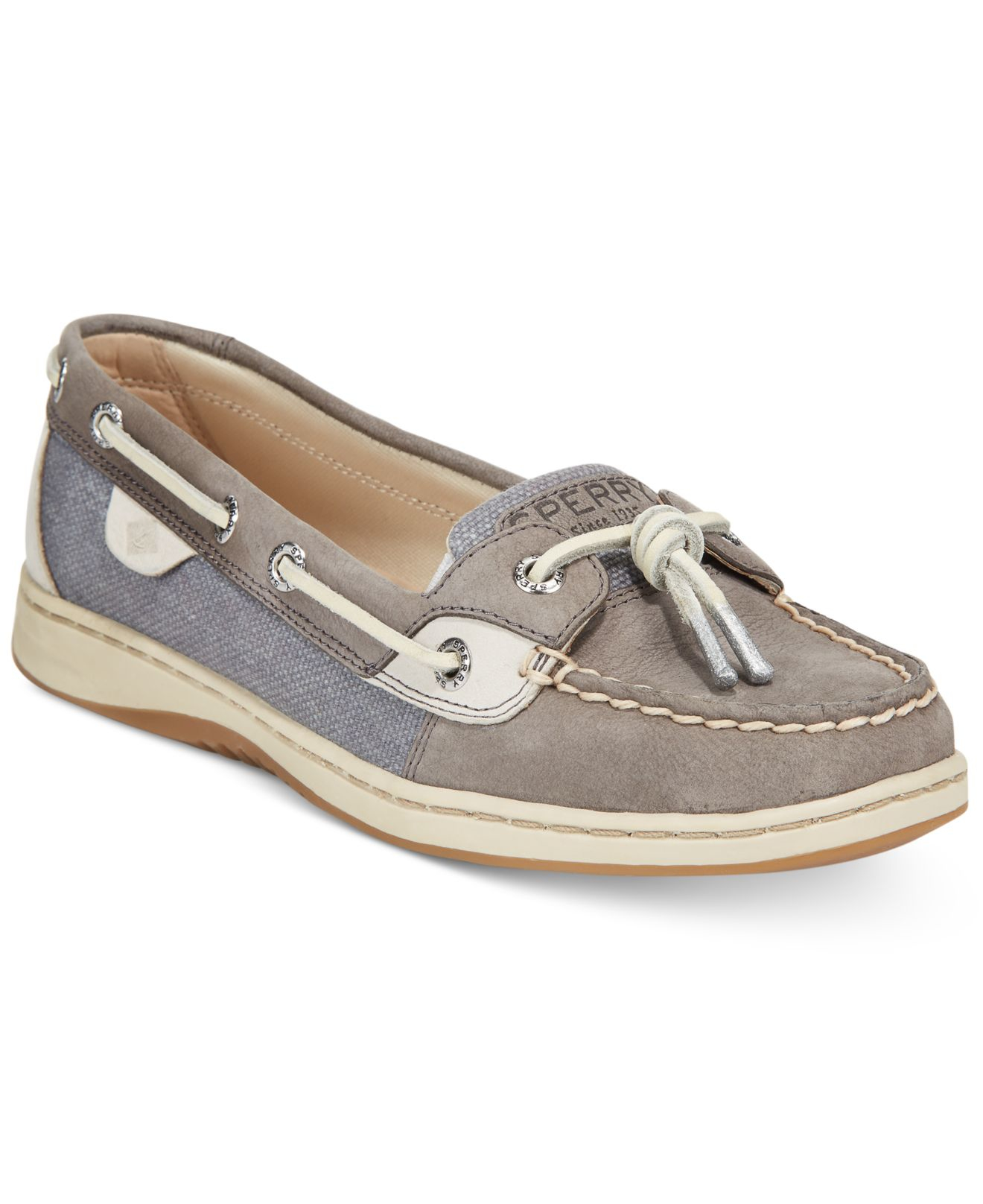 Rubber Sole Shoes For Work Women S