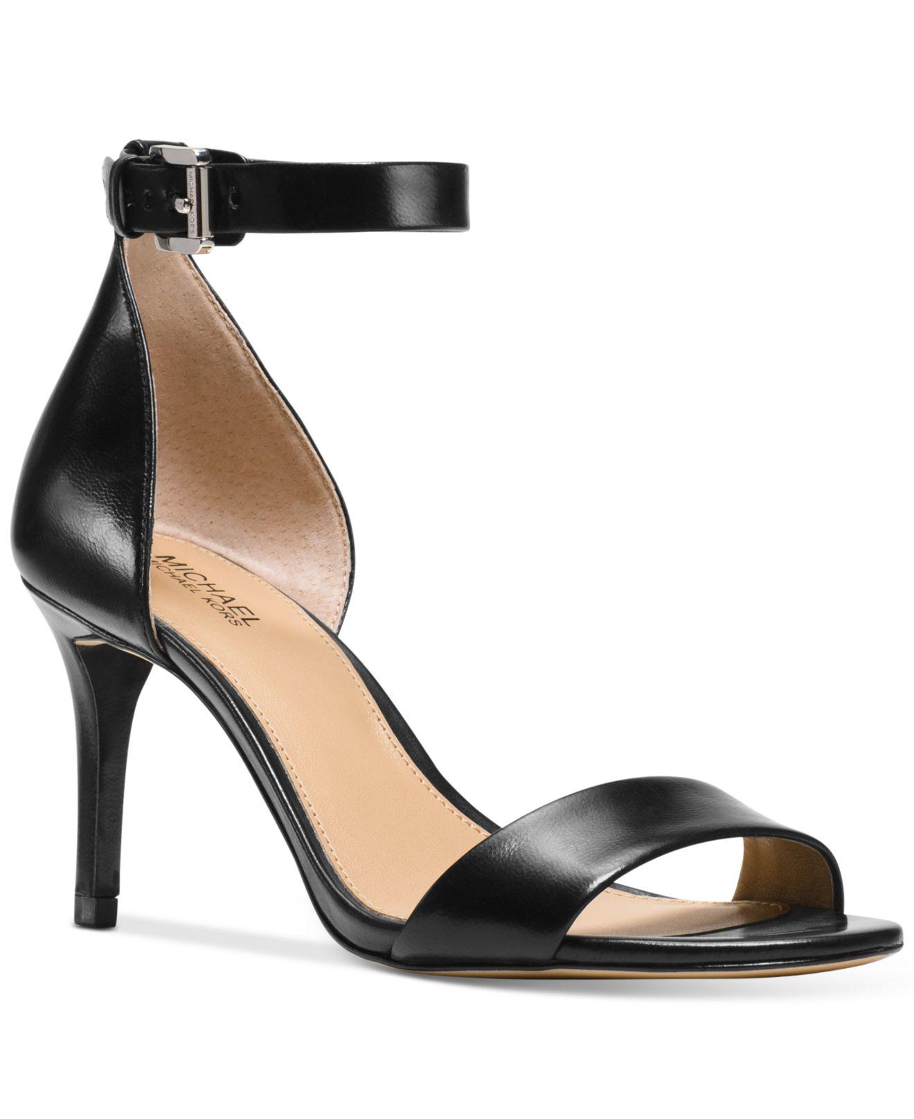 Charles Albert Shoes Uk
