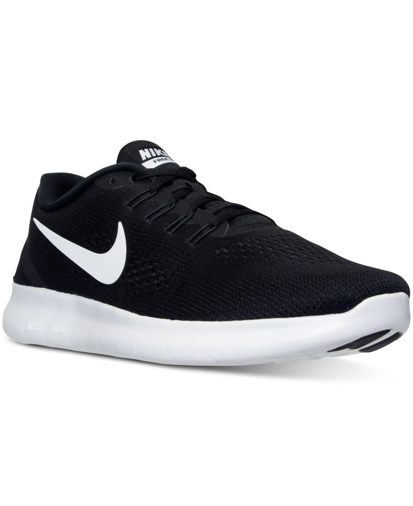 Macys Nike Shoes On Sale