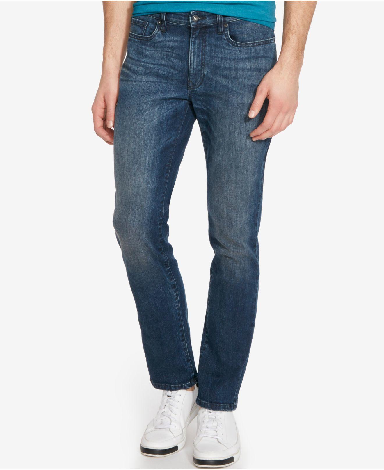 Cavalli Jeans Mens