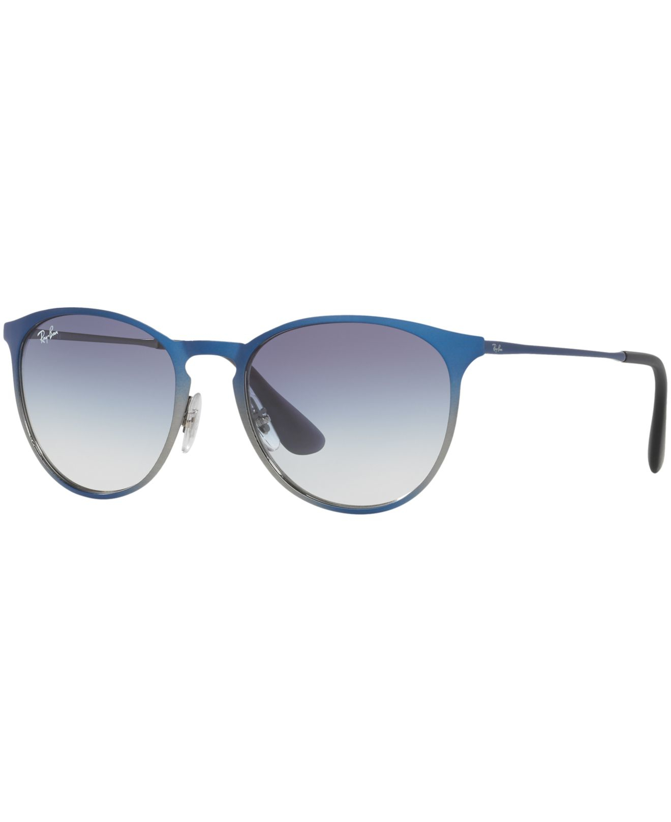 52038a7769 Mens Wayfair Sunglasses Ray Ban Amazon Package « Heritage Malta