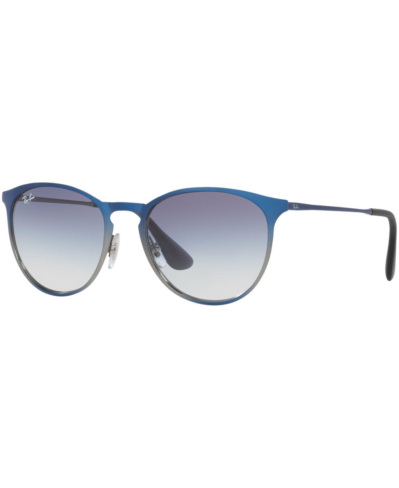 5d3911067f7 Mens Wayfair Sunglasses Ray Ban Amazon Package « Heritage Malta