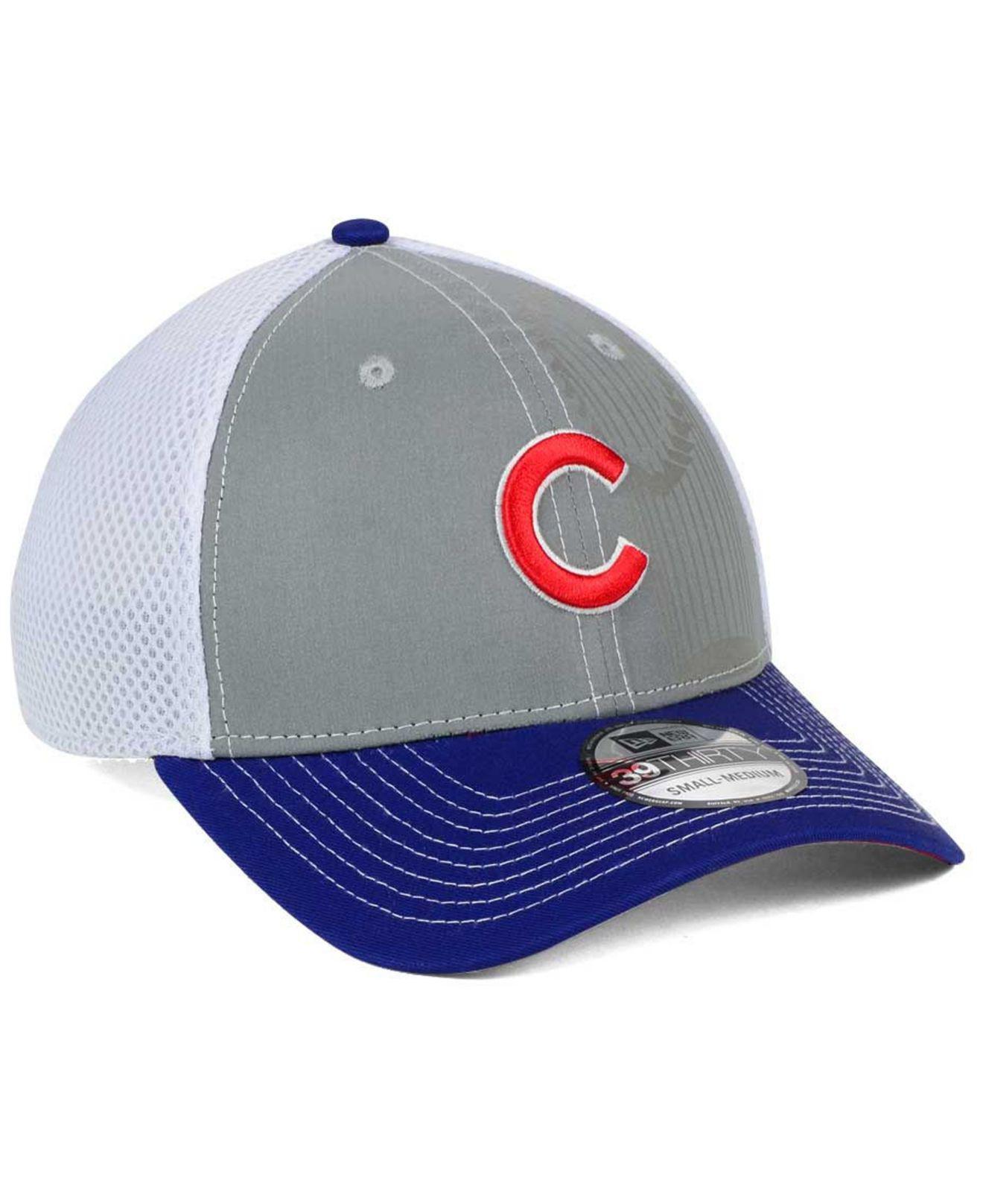 c68dd446ab2 ... wholesale lyst ktz reflective world series trophy 39thirty cap for men  48c69 ba103