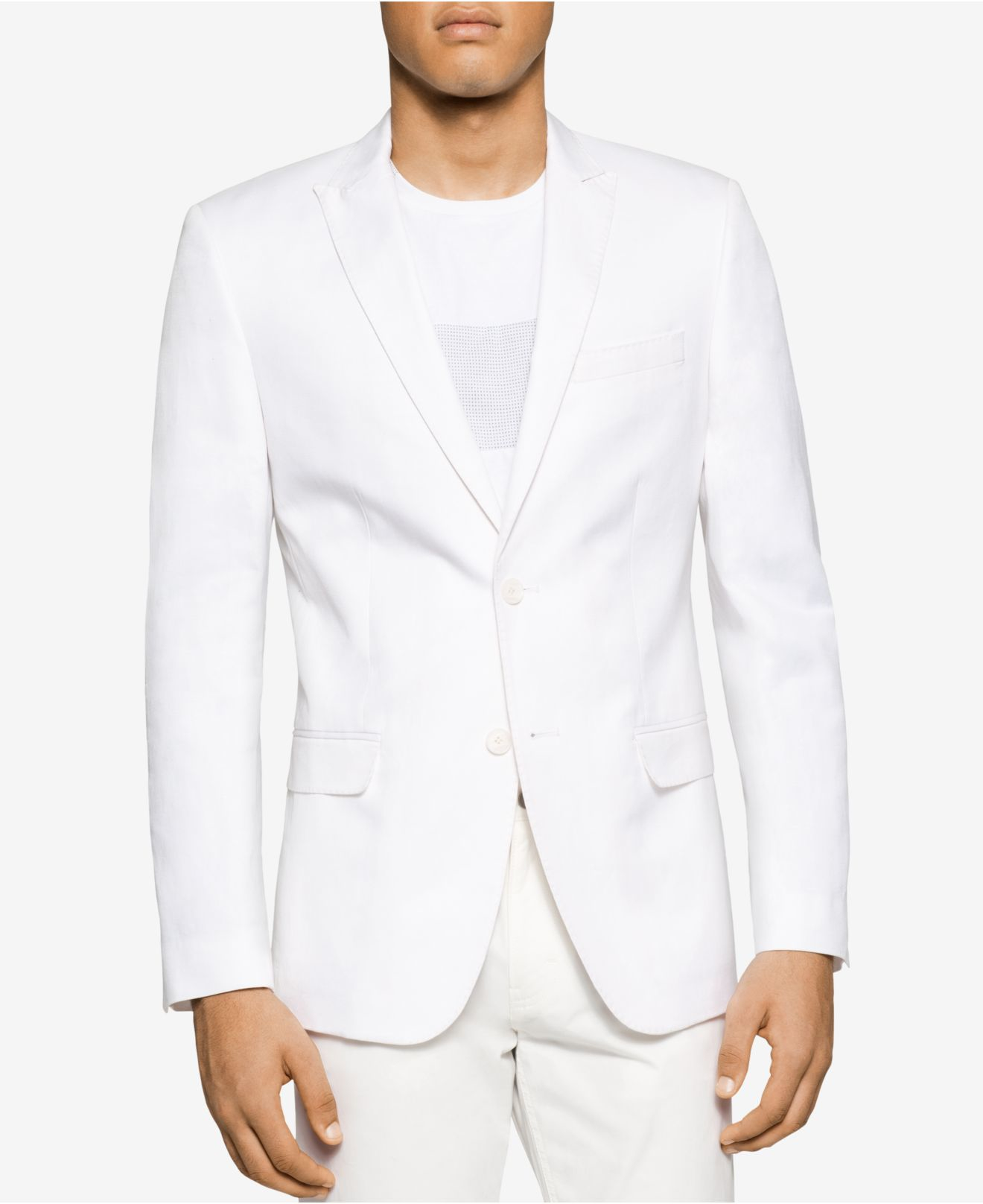 The slim fit suits with slim fit dress pants works best for the average body, while a classic fit suit is better for broader body types. Skinny suits are great accents for taller and slim shopnew-5uel8qry.cf suit speaks through its color and style.