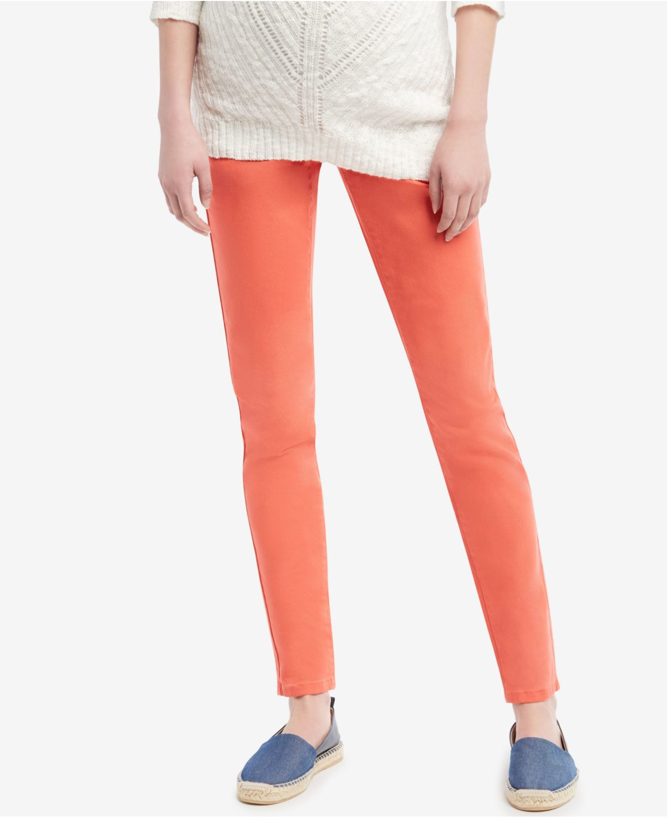 Red Hanger. Bootcut Dress Pants for Women -Stretch Comfy Work Pull on Womens Pant. from $ 23 45 Prime. out of 5 stars 1, Siracusa Maternity Skinny Jeans - Push Up Butt Lifter Effect, Slim Fit Pant - Made in Italy $ 58 87 Prime. WuhouPro. Womens Super Stretch Adjustable Maternity Jeans $ 19 99 Prime. out of 5 stars 6.