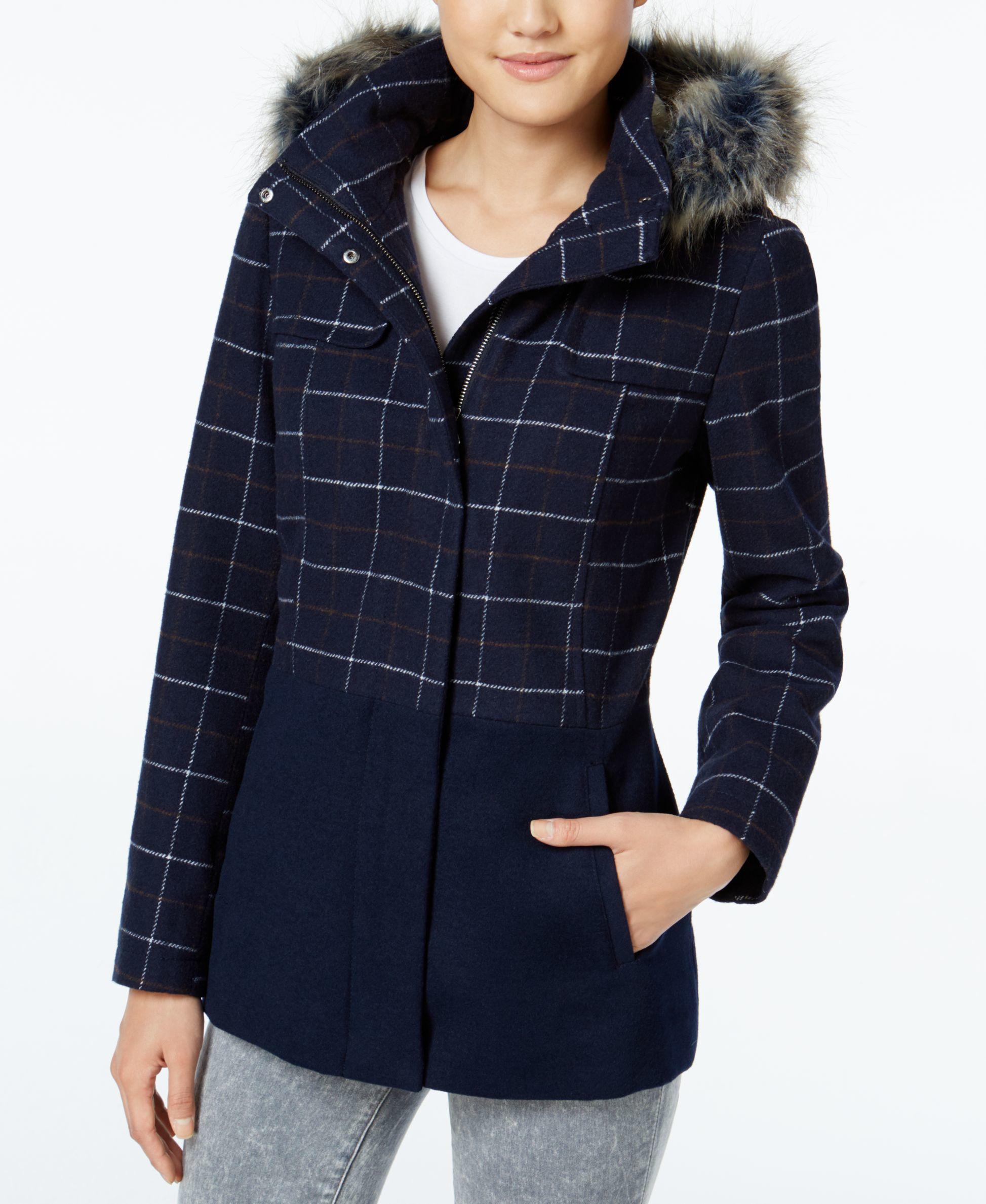 88 Best fur groups and crowds images   Fur fashion, Furs, Fur