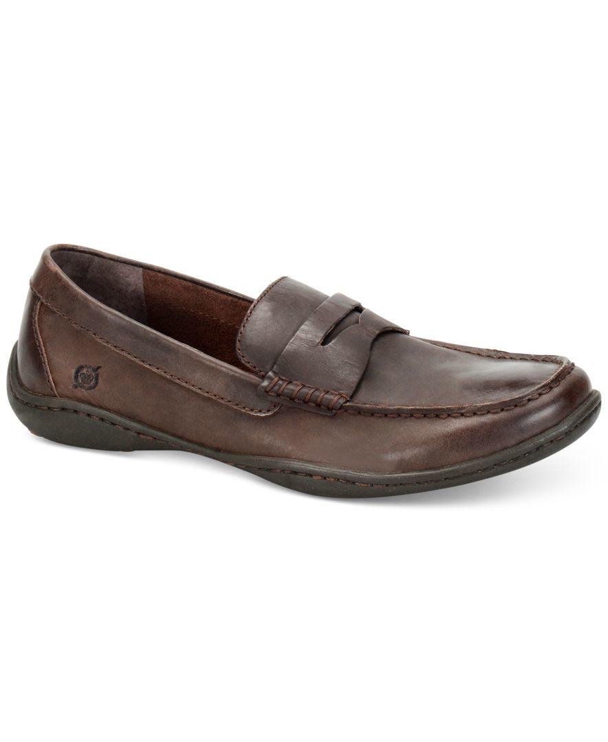 Men S Cole Signature Shoes