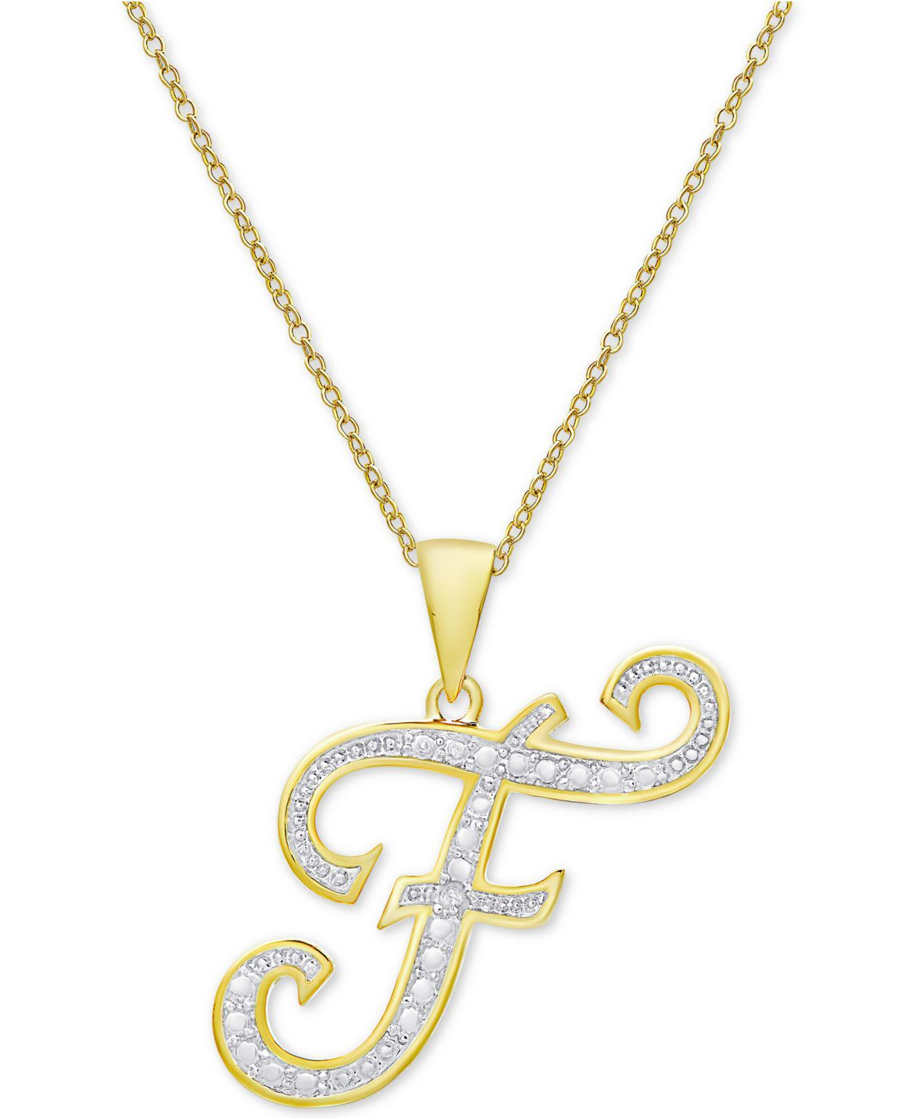 Heart and Hustle Pink Box Solid Stainless Steel Horizontal Heart Cut-Out Necklace Gold