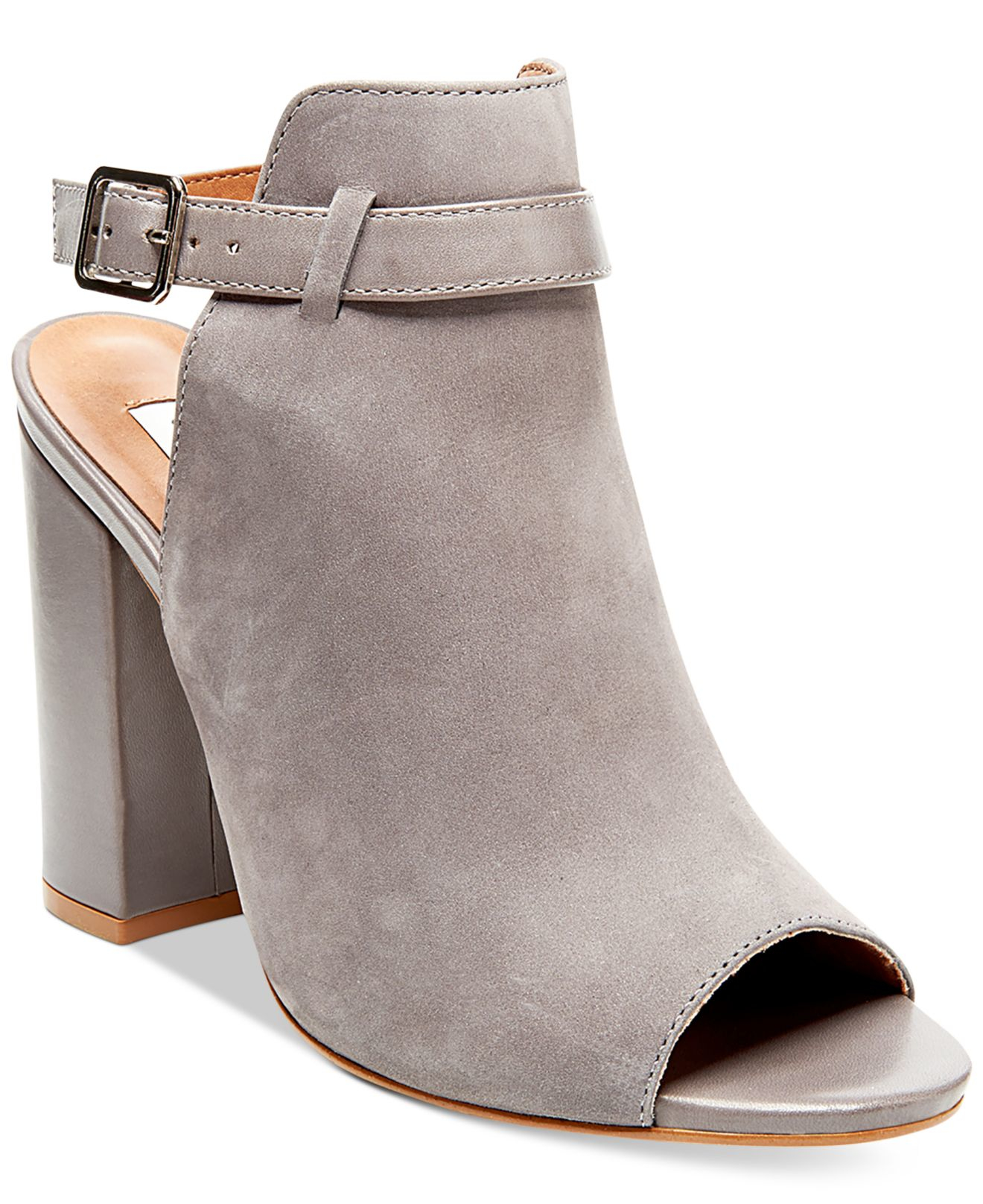 Macys Womens Steve Madden Shoes