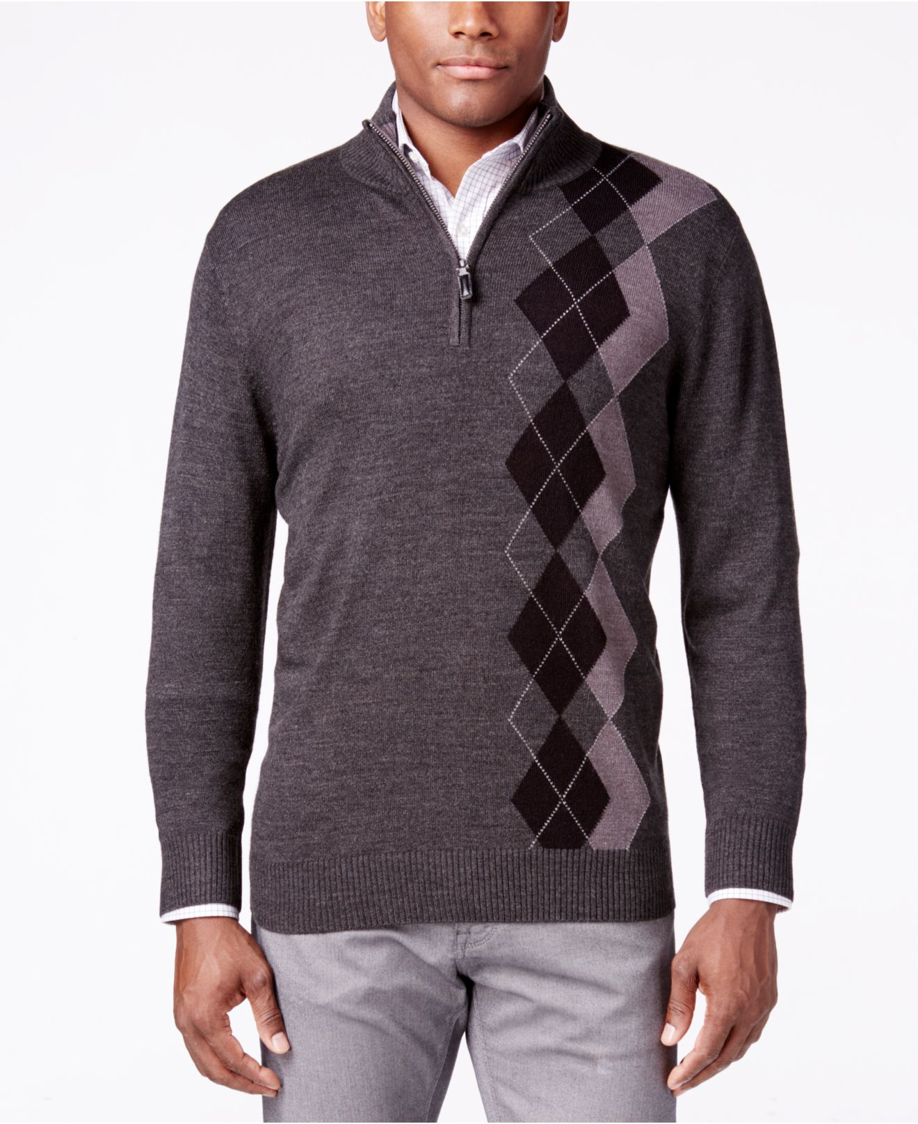 Tricots St Raphael Sweaters