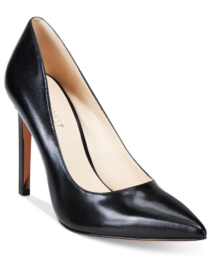 Macys Nine West Women Shoes