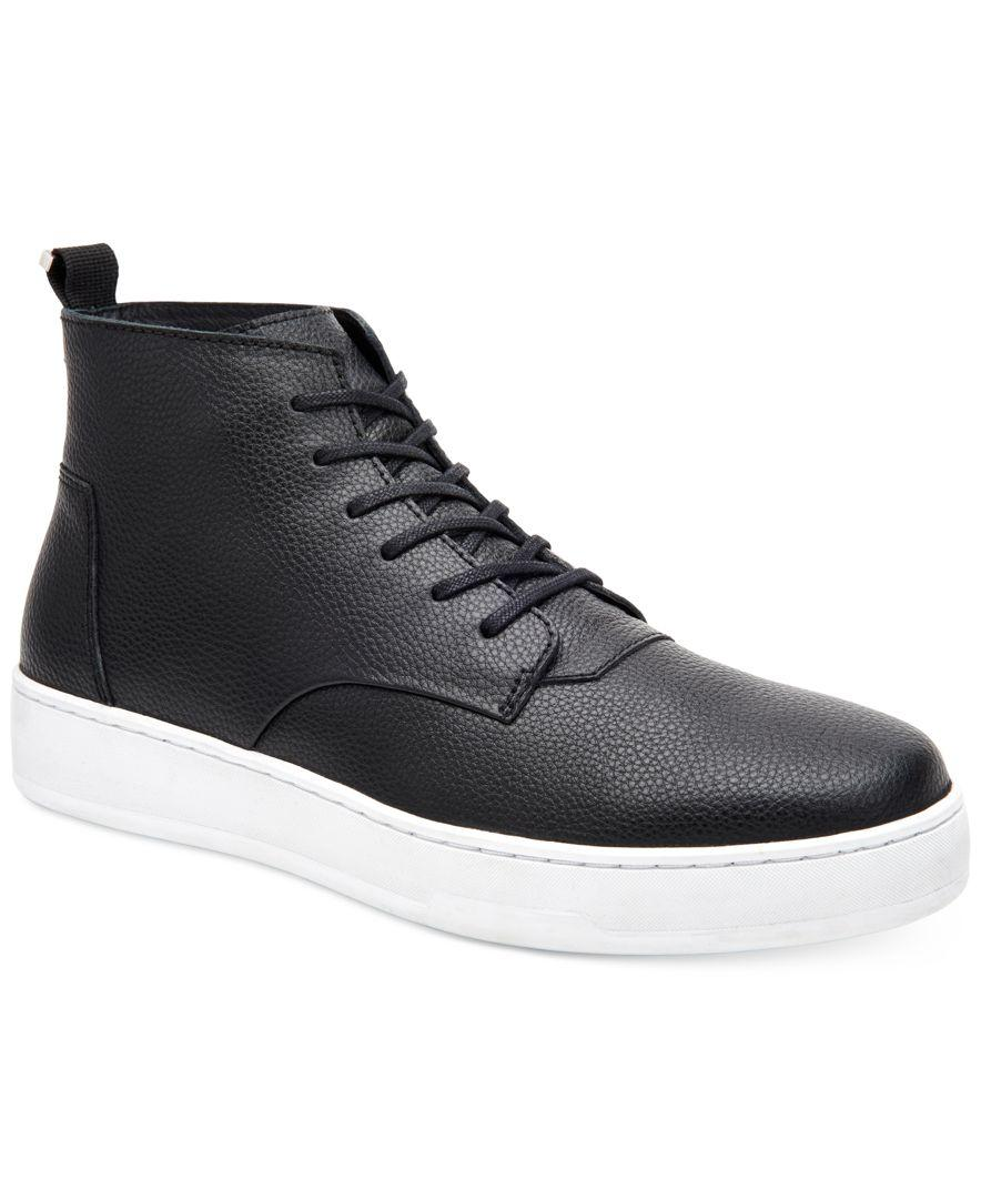Creative Recreation Leather Shoes