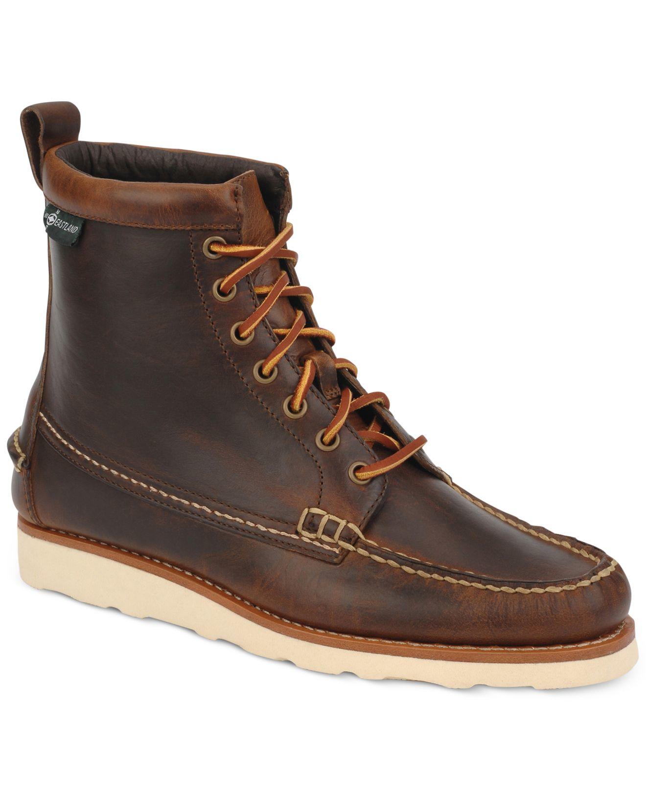macys mens boots on sale 28 images macy s sale bogo