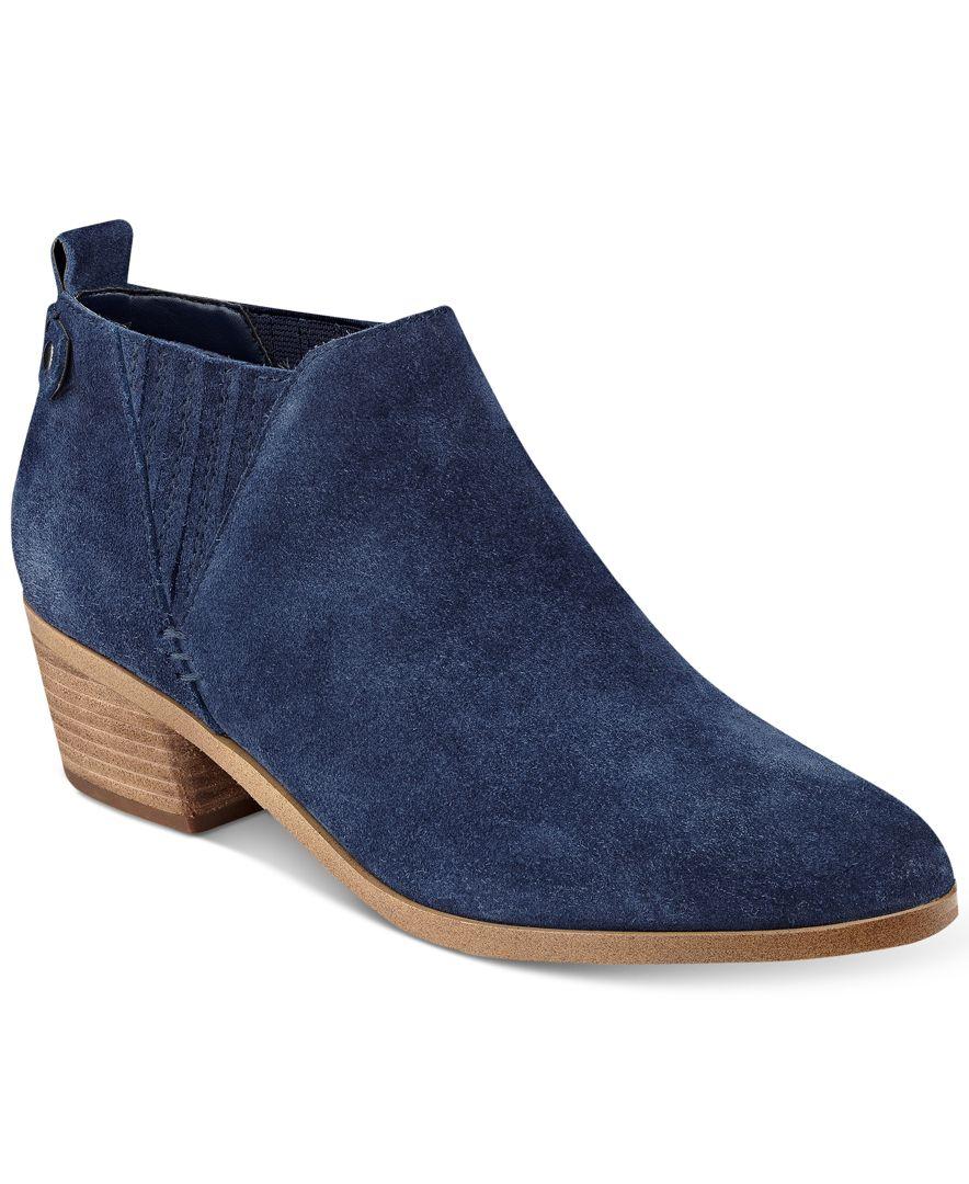 Macys Com Shoes Womens