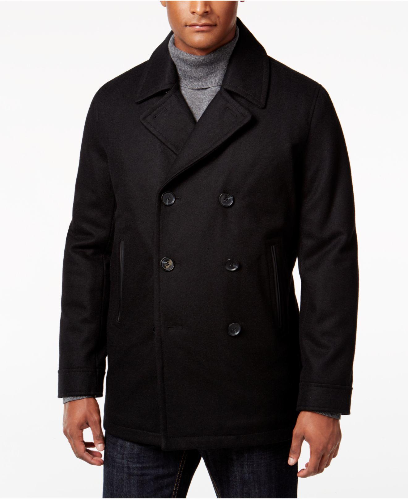 6040 CottonPolyester Twill Battle Coats BDU