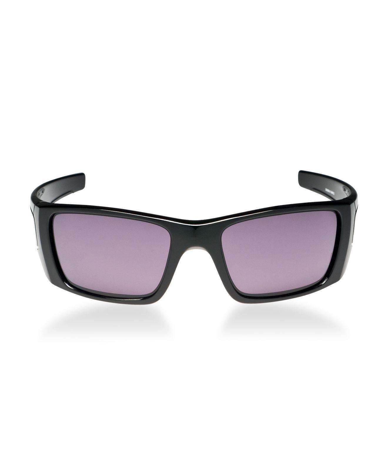 c01799b4b9 Lyst - Oakley Sunglasses