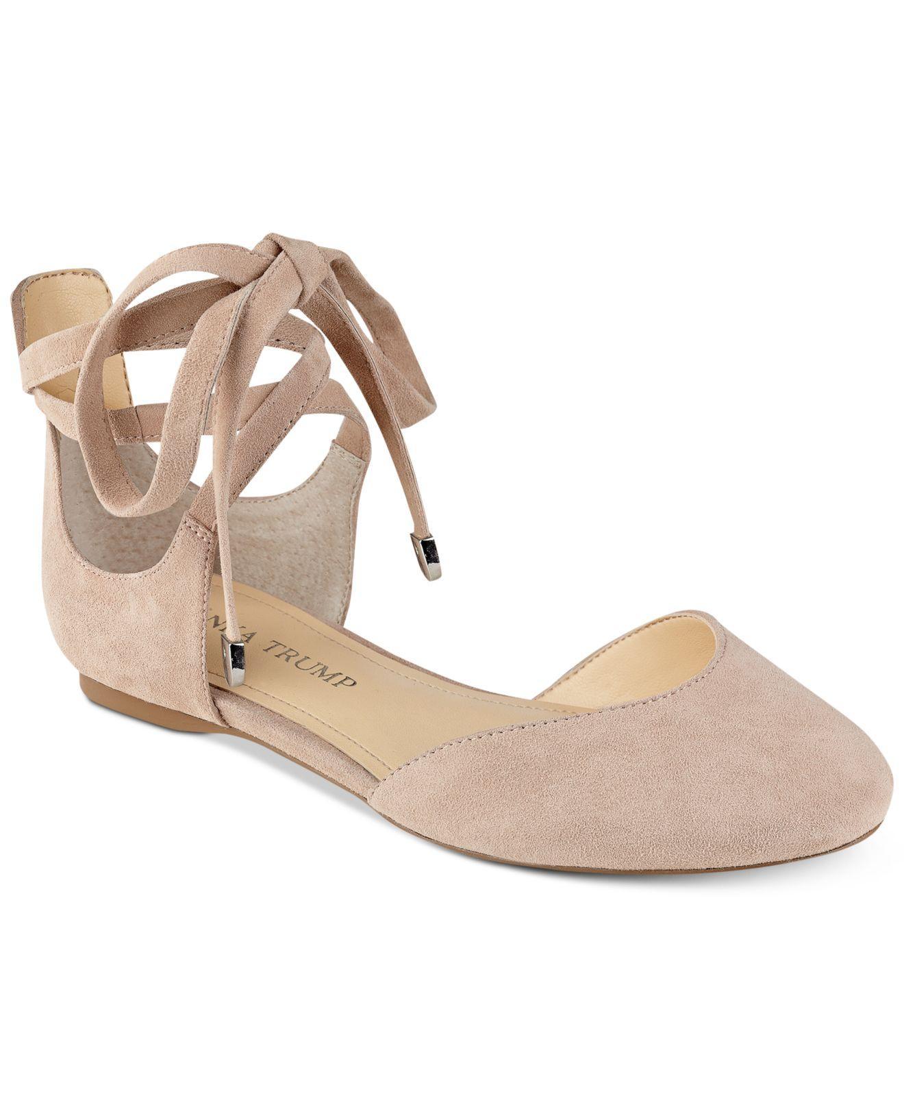 Lyst - Ivanka Trump El... Ivanka Trump Shoes Online